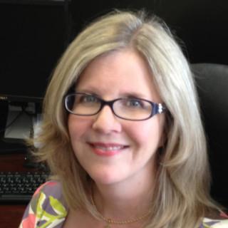 Jennifer Payne, MD