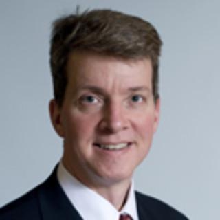 J. Perren Cobb, MD
