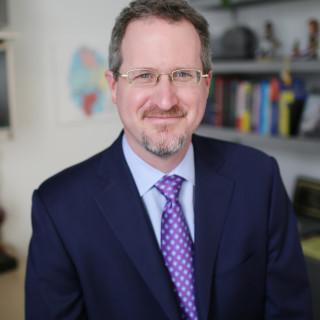 Stuart Goldstein, MD