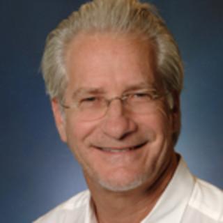 Frederick Herman, MD