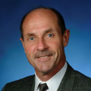 Robert Czarkowski, MD