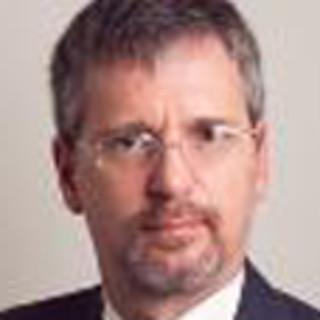 Mark Klepper, MD
