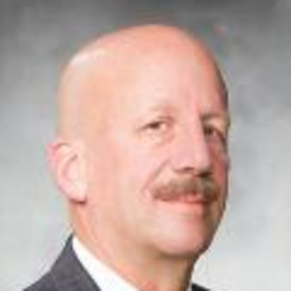 Berton Taffet, MD