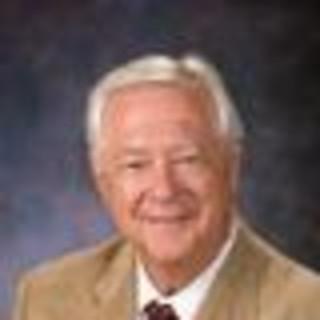 Hugh Allen, MD