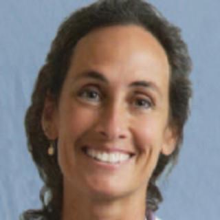 Anne Rosenberg, MD
