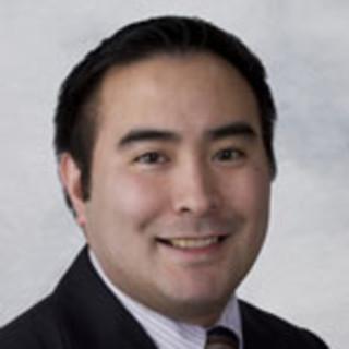 William Silva, MD