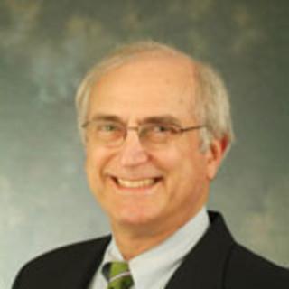 Lawrence Sorkin, MD