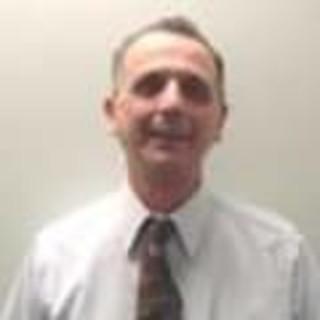 Carmine Mastrolia, MD