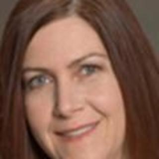 Wendy Rush-Spinosa, MD