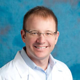 Craig Kaplan, MD