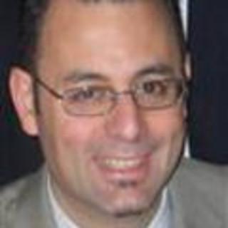 Anthony Petito, MD