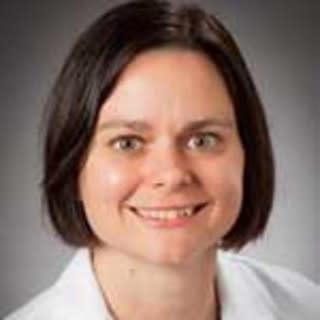 Heidi Fletemier, MD
