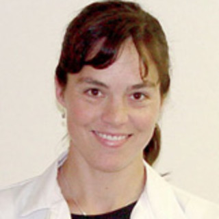 Jennifer Paterson, MD