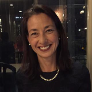 Kristine Girard, MD