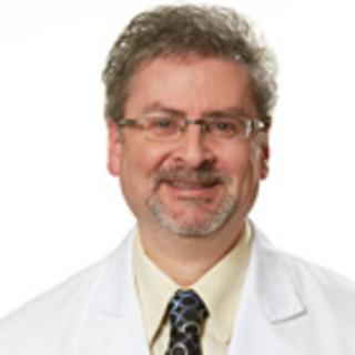 Mark Mullen, MD