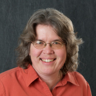 Jill Liesveld, MD