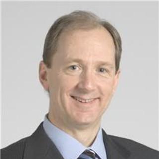 Joel Godard, MD