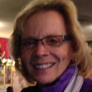 Nancy Piper, MD