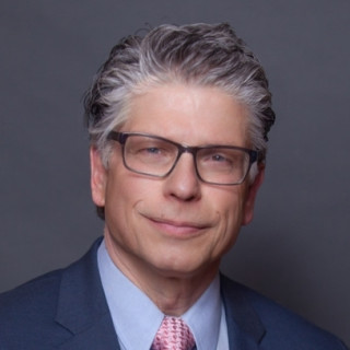 Fred Fedok, MD