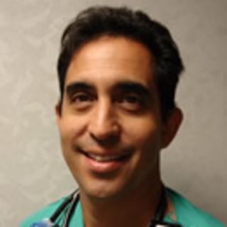 Michael Vega, MD