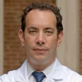 Zachary Meisel, MD