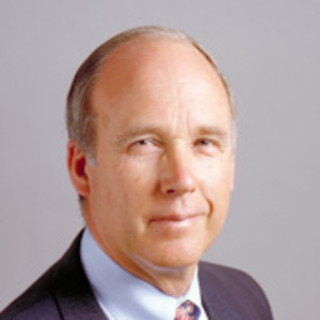 Roger Christian, MD