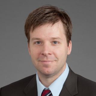 Jeffrey Brewer, MD