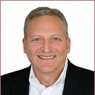 Charles Kahn Jr., MD