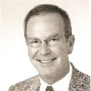 Mark Hughes, DO