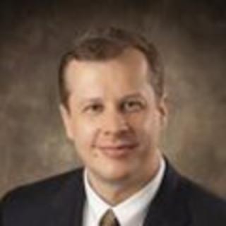 Stephen Girard, MD