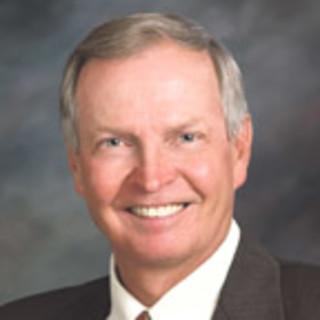 Timothy Dernbach, MD