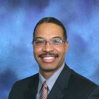 John Traylor Iii III, MD