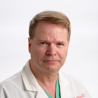 Stuart Miller, MD