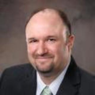 Robert Gaines, MD