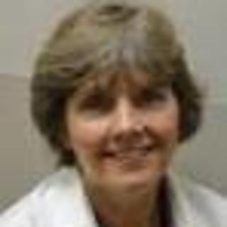 Eleanor Lederer, MD
