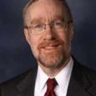 Richard Pierce-Ruhland, MD