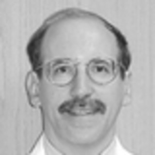 Joel Weinberg, MD