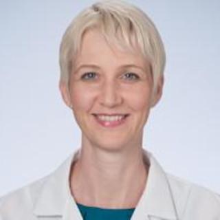 Sarah (Byrne) Brown, MD