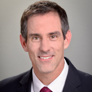 John Dougherty, MD