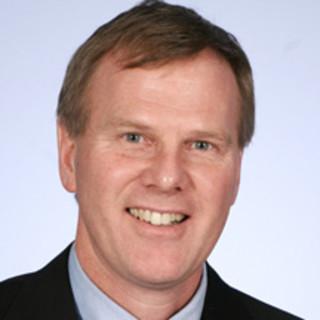David Lindgren, MD