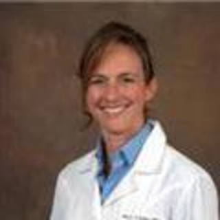 Amy Welcome, MD