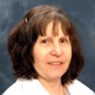 Ruth Boyman, MD