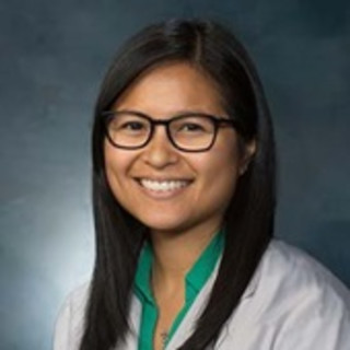 Krystle Gadrinab-Jones, MD