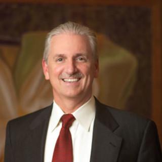 John Leroy Jr., MD
