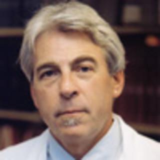 Walter Panis, MD