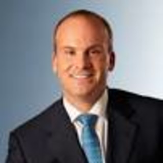Joseph Donahue, MD