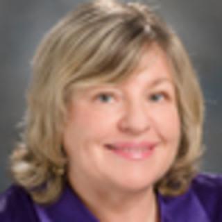Ruth Katz, MD