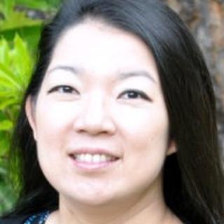 Jennifer Sung, MD