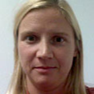 Kari (Kirk) Pedersen, MD