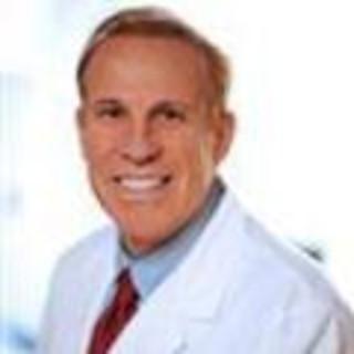 Michael Frankel, MD